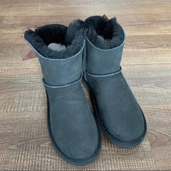 UGG Shoes | Lv Boots | Poshmark